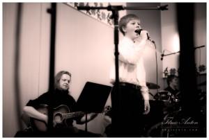 Võrumaa Laulukarussell 2012 #3