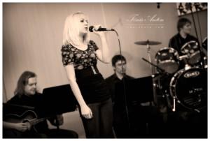 Võrumaa Laulukarussell 2012 #7