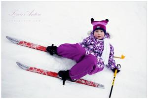 Taliolümpia | Winter Olympics