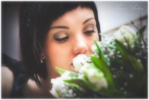 Läbi lillede