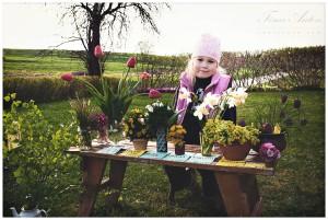Heleene lillepood | Heleene's Flower Shop