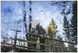 Piknik metsas « Tekstid: Heleene Anton