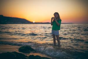 Kreeta unenägu | Dreaming Crete