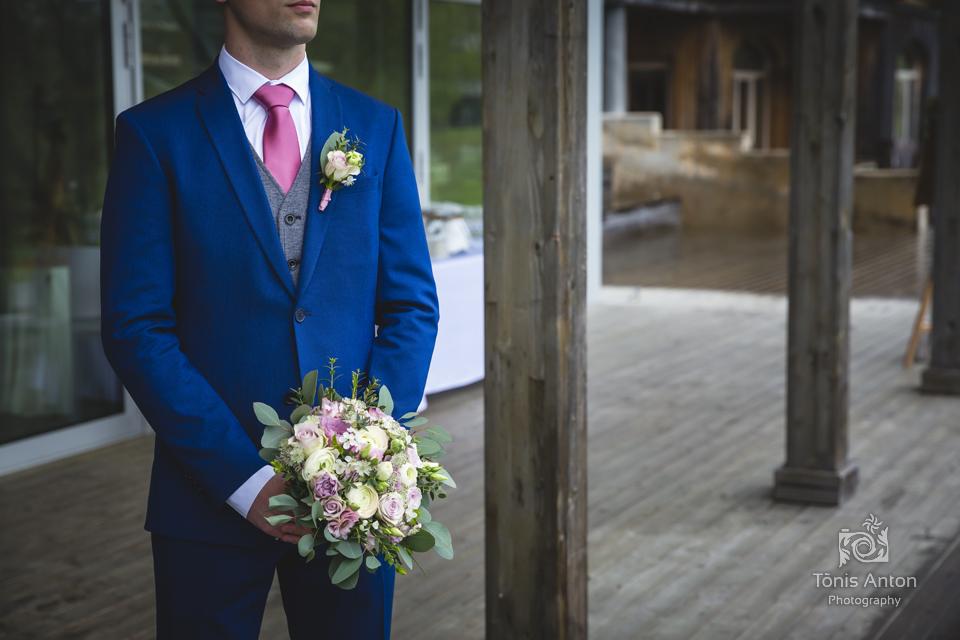 Tõnis Anton Photography Pulmafotograaf Wedding.
