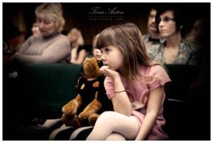 Võrumaa Laulukarussell 2012 #6