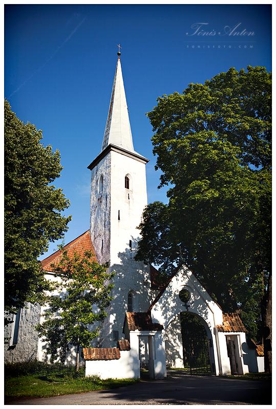 IMG_9304 johvi mihkli kirik