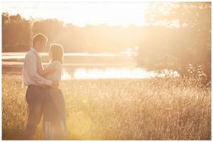 Love is in the air! | Õhus on armastust!