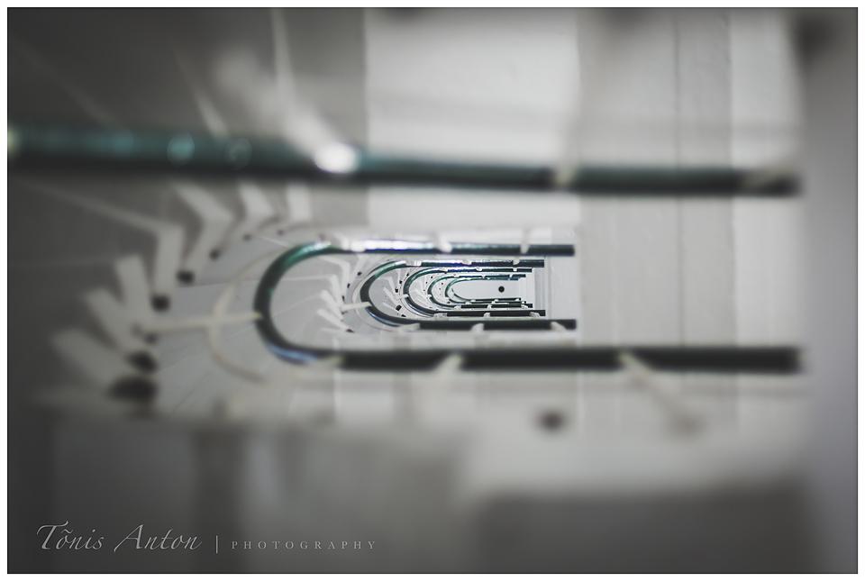 HSMB_003