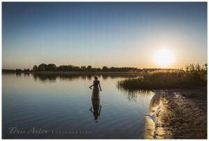 Loojang | Sunset