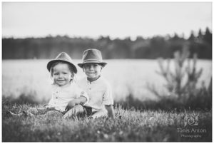 Elu õied | Beloved Photography B&W