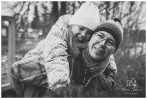 Beloved Photography | Laupäeval isaga …